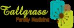 Tallgrass Family Medicine